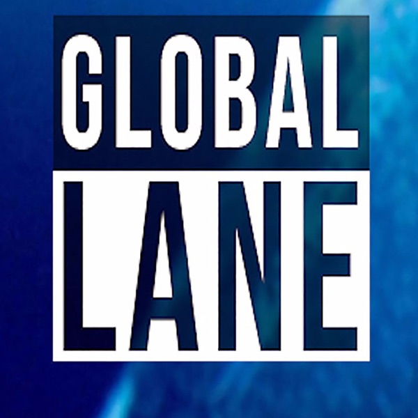 The Global Lane hosted by Gary Lane