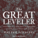 Walter Scheidel - The Great Leveler: Violence and the History of Inequality from the Stone Age to the Twenty-First Century