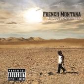 French Montana - We Go Where Ever We Want (feat. Ne-Yo & Raekwon)