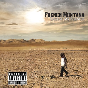 Excuse My French (Deluxe)
