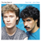 The Very Best of Daryl Hall & John Oates (Remastered)