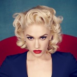 View artist Gwen Stefani