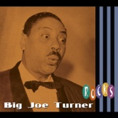 Big Joe Turner - Jump for Joy