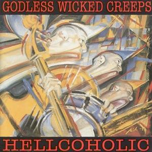 Hellcoholic