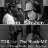 to-bem-to-zem-feat-the-black-mc-single