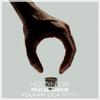 Pascal Junior - Holdin' On (Volkan Uca Remix) artwork