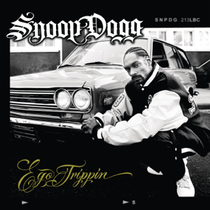 Snoop Dogg - Sexual Eruption