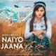 Naiyo Jaana Single