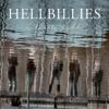 Hellbillies - Leite Etter Lykka artwork