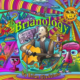 Brianology