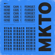 How Can I Forget (Ryan Riback Remix) - MKTO