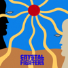 Another Level - Crystal Fighters
