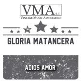 Gloria Matancera - Invitación Guaguancó