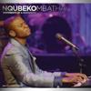Nqubeko Mbatha - Yebo Nkosi Yami artwork