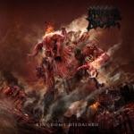 Morbid Angel - For No Master