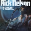 In Concert: The Troubadour, 1969 (Live)