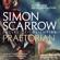 Simon Scarrow - Praetorian: Eagles of the Empire, Book 11 (Unabridged)