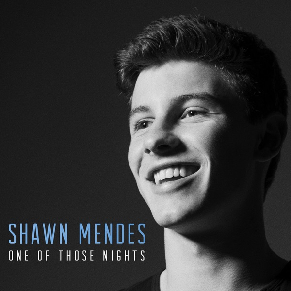 Shawn Mendes - One of Those Nights