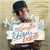Tchau Bebê - MC Gustta
