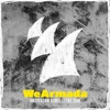 Wearmada - Amsterdam Dance Event 2018 – Armada Music