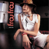 Frou Frou - The Dumbing Down of Love artwork