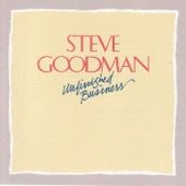 Steve Goodman - Colorado Christmas