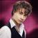 Fairytale - Alexander Rybak