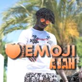 Peach Emoji - A Jah