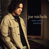 Joe Nichols - You Can't Break The Fall