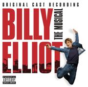 Billy Elliot (The Original Cast Recording) [Deluxe] - Billy Elliot Original Cast - Billy Elliot Original Cast