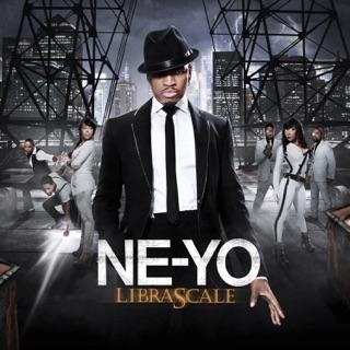 GOOD MAN - Single by Ne-Yo on Apple Music
