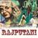 "Ja Parwane Ja (From ""Rajputani"") - Hameeda Bano & Mukesh"