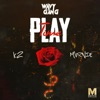 PlayTime (feat. K2 & Mvrnie) - Single