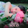 JENNIE (from BLACKPINK) SOLO free listening