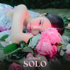 Download JENNIE (from BLACKPINK) - SOLO
