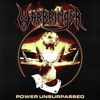 Power Unsurpassed - Single