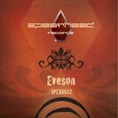 Eveson - Marley