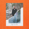 Man of the Woods - Justin Timberlake