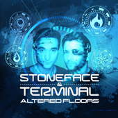 Altered Floors-Stoneface & Terminal