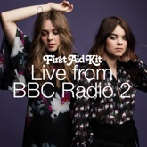 Live From BBC Radio 2 - Single