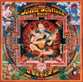 The John Scofield Band - Tomorrow Land