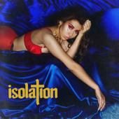 Isolation-Kali Uchis