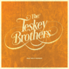 Half Mile Harvest (Deluxe) - The Teskey Brothers
