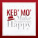 Make Someone Happy - Keb' Mo'