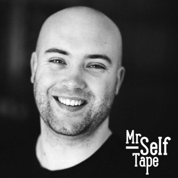 The Mr selftape's Podcast