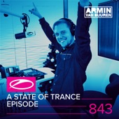 A State of Trance Episode 843