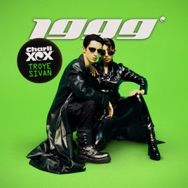 1999 (Alphalove Remix)