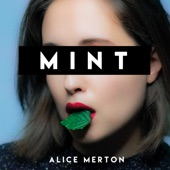 Alice Merton - I Don't Hold a Grudge