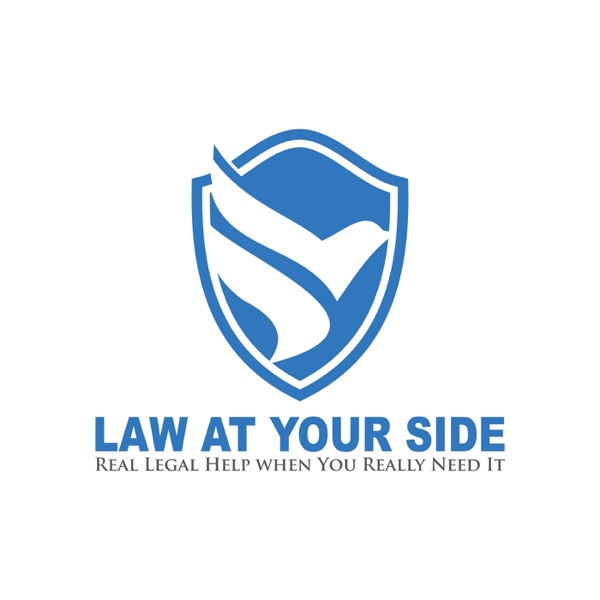 Law At Your Side – Podcast – Podtail