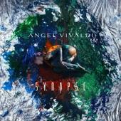 Angel Vivaldi - Serotonin (feat. Nita Strauss)